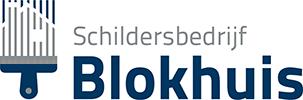 Schildersbedrijf Blokhuis | omgeving Amersfoort, Bunschoten-Spakenburg