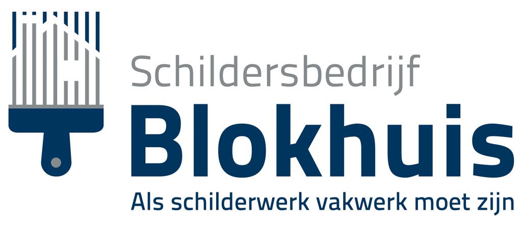 Blokhuis_Logo
